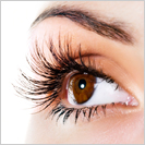 Eyelid Surgery Costs