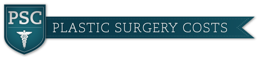 Plastic Surgery Costs Logo