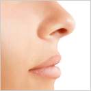 Rhinoplasty Costs